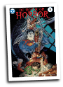 DC House of Horror # 1 (DC Comics 2017)