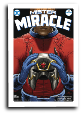 Mister Miracle #  3 of 12 (DC Comics 2017)