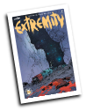 Extremity #  7 (Skybound Comics 2017)