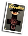 Gasolina #  2 (Skybound Comics 2017)