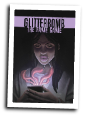 Glitterbomb: The Fame Game #  2 of 4 (Image Comics 2017)