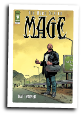 Mage Hero Denied #  3 of 15 (Image Comics 2017)