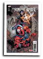 Ben Reilly: Scarlet Spider #  9 (Marvel Comics 2017)