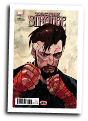 Doctor Strange # 26 (Marvel Comics 2017)