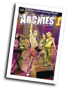 Archies #  1 (Archie Comics 2017)