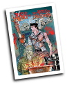 Ash vs. Army of Darkness # 4 (Dynamite Comics 2017)
