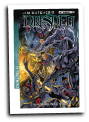 Dresden Files: Dog Men #  5 of 6 (Dynamite Comics 2017)