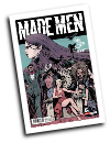 Made Men #  2 (Oni Press 2017)