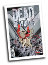 Dead Of Winter #  3 (Oni Press 2017)