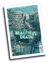 Beautiful Death #  2 of 5 (Titan Comics 2017)