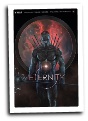 Eternity # 1 (Valiant Comics 2017)