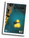 Infinite Dark #  1 (Top Cow 2018)
