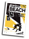 Cemetery Beach #  2 of 7 (Image Comics 2018)