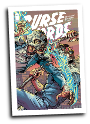 Curse Words # 17 (Image Comics 2018)