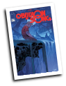 Oblivion Song #  8 (Image Comics 2018)