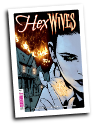 Hex Wives #  1 (Vertigo Comics 2018)