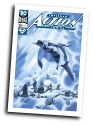 Action Comics # 1004 (DC Comics 2018)