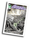 Green Lanterns # 57 (DC Comics 2018)