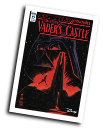 Star Wars Adventures: Tales From Vader's Castle #  1 (IDW Comics 2019)