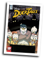 DuckTales # 14 (IDW Comics 2019)