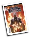 Black Panther volume 2 #  5 (Marvel Comics 2018)