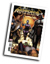 Asgardians Of The Galaxy #  2 (Marvel Comics 2018)
