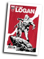 Old Man Logan # 49 (Marvel Comics 2018)