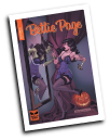 Bettie Page Halloween Special (Dynamite Comics 2018)