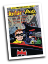 Archie Meets Batman '66 #  4 of 6 (Archie Comics 2018)
