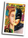 Archie Meets Batman '66 #  4 of 6 (Archie Comics 2018) Cover E