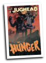Jughead: The Hunger #  9 (Archie Comics 2018)