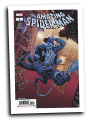 Amazing Spider-Man Annual # 1 (Marvel Comics 2018) 2nd printing
