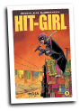 Hit-Girl Season 2 #  9 (Image Comics 2019) Comic Book