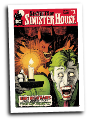 Secrets of Sinister House # 1 (DC Comics 2019)