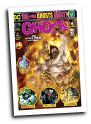 Ghosts Giant #  1 (DC Comics 2019)