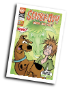 Scooby-Doo, Where Are You # 101 (DC Comics 2018)