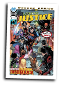 Young Justice #  9 (DC Comics 2019) Wonder Comics Comic Book