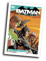 Batman Universe #  4 of 6 (DC Comics 2019)