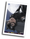 Catwoman (2018) # 17 YOTV (DC Comics 2019) Variant Cover