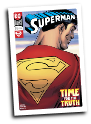 Superman # 17 (DC Comics 2019) DC Universe