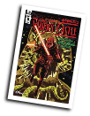 Star Wars Adventures: Return To Vader's Castle #  3 (IDW Comics 2019)