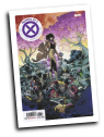 Powers of X # 6 (Marvel Comics 2019)