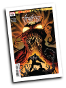 Venom # 19 (Marvel Comics 2019) Comic Book