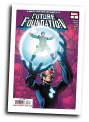 Future Foundation #  3 (Marvel Comics 2019)