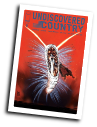 Undiscovered Country #  9 (Image Comics 2020)