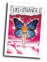 Life Is Strange Partners in Time #  1 (Titan Comics 2020)