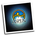 Aspen MLT Comic Book Publishing Company