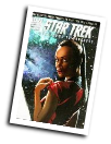 Star Trek Countdown to Darkness # 2  (IDW Comics 2012)