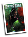 Star Trek # 18 (IDW Comics 2013)