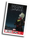 Captain Marvel volume 6 # 10 (Marvel Comics 2013)